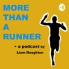 More Than a Runner artwork