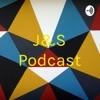 J&S Podcast artwork