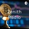 Zenith Radio artwork