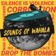 Sounds of Wahala