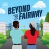 Beyond the Fairway artwork