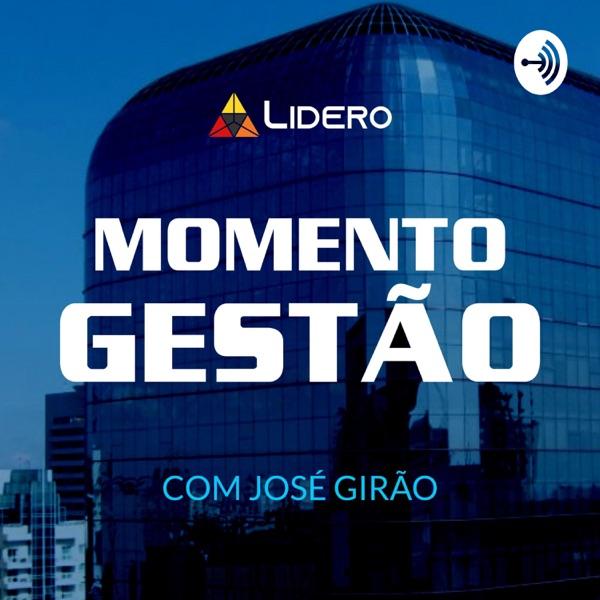 Momento Gestão | Lidero