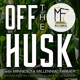 Off The Husk