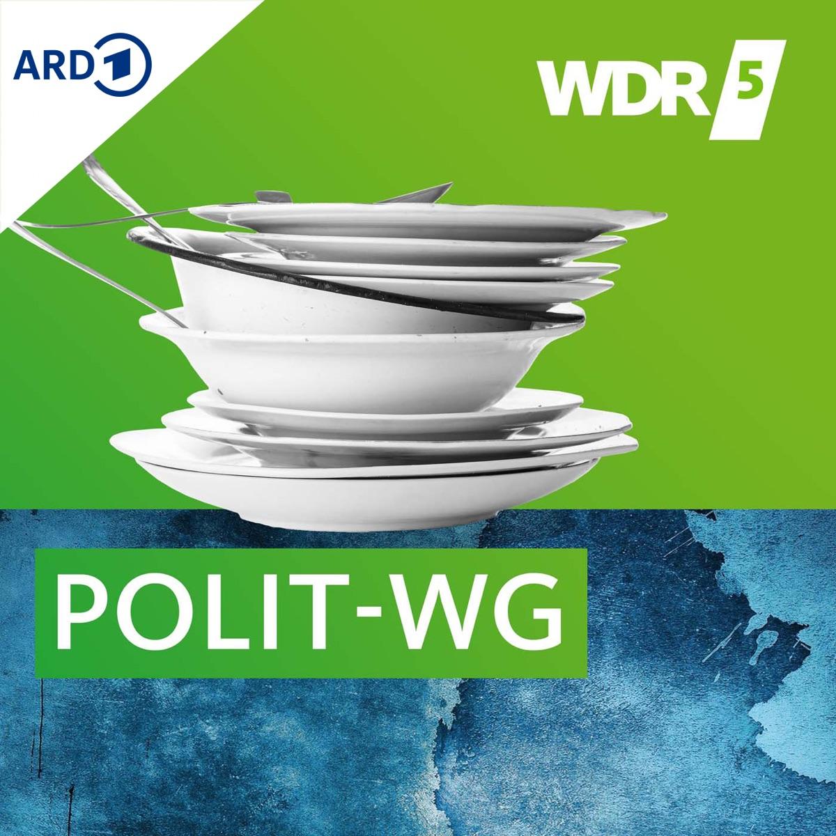Polit Wg Wdr5