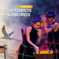 Territorios Sonoros de Colombia