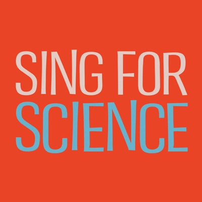 Sing for Science:Talkhouse