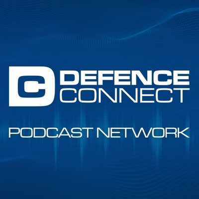 Defence Connect Podcast Network:Momentum Media