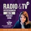 Radio & TV Entertainment Am/FM Podcast Show
