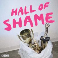 Hall of Shame podcast