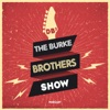 DB Squared: The Burke Brothers Show artwork