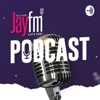 Jayfm Podcast  artwork