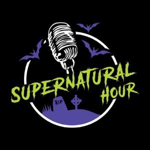 Supernatural Hour