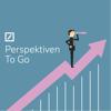 Perspektiven To Go - Deutsche Bank