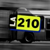 La 210