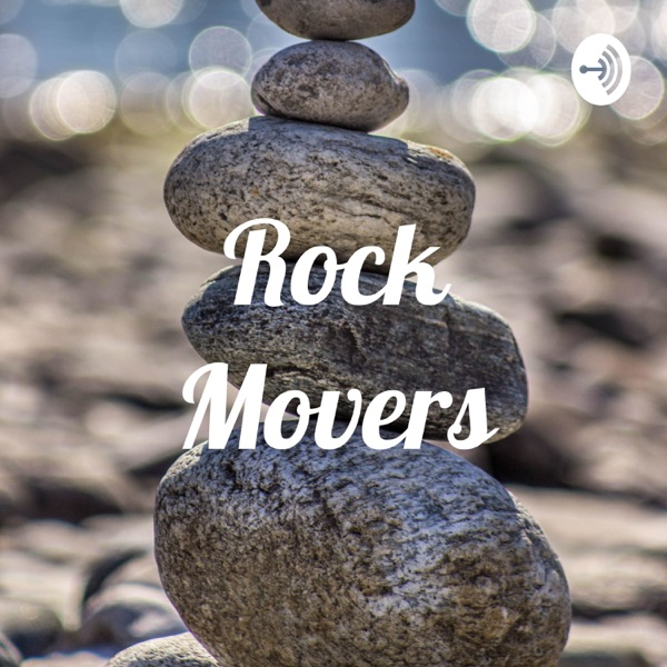 Rock Movers