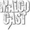 Malcocast artwork