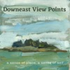 Downeast View Points artwork