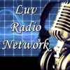 Luv Radio Network artwork