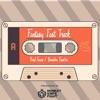 Fantasy Fast Track artwork