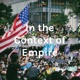 In the Context of Empire