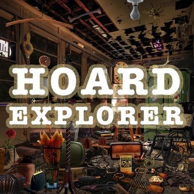 Hoard Explorer