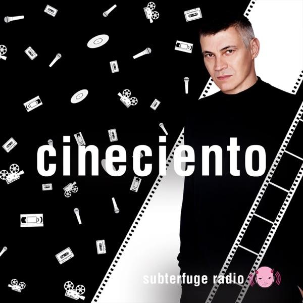 Cineciento
