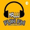 MALLU FUN FM MALAYALAM PODCAST