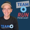 Team O Run Podcast artwork