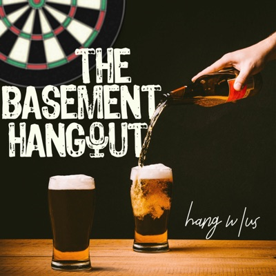 The Basement Hangout