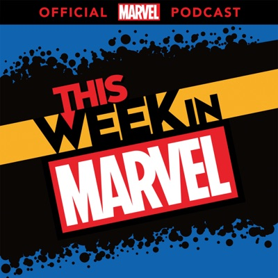 This Week in Marvel:Marvel.com