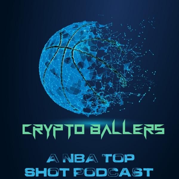 Crypto Ballers screenshot