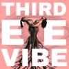 Third Eye Vibe artwork