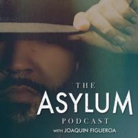 The Asylum Podcast podcast