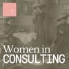 Women in Consulting artwork