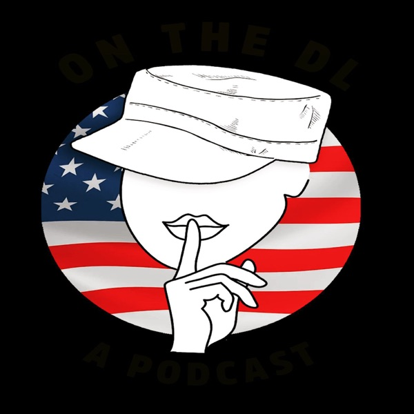 On the DL Podcast