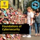 Foundations of Cybersecurity ZZEN9201