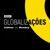 GlobalizAções