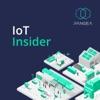 IoT Insider