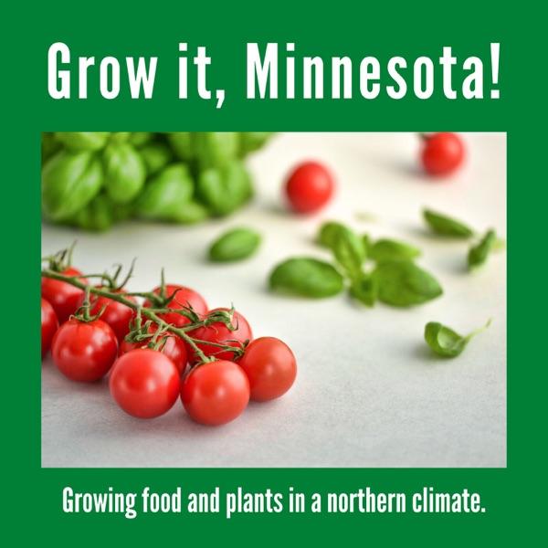 Grow it, Minnesota