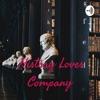History Loves Company artwork