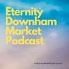 Eternity Downham Market artwork