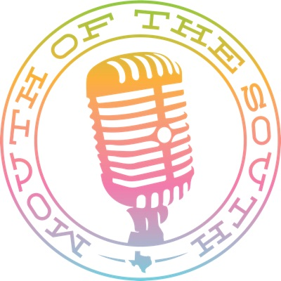 Mouth of the South Podcast