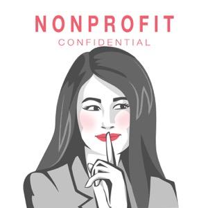Nonprofit Confidential