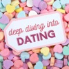 Deep Diving into Dating artwork