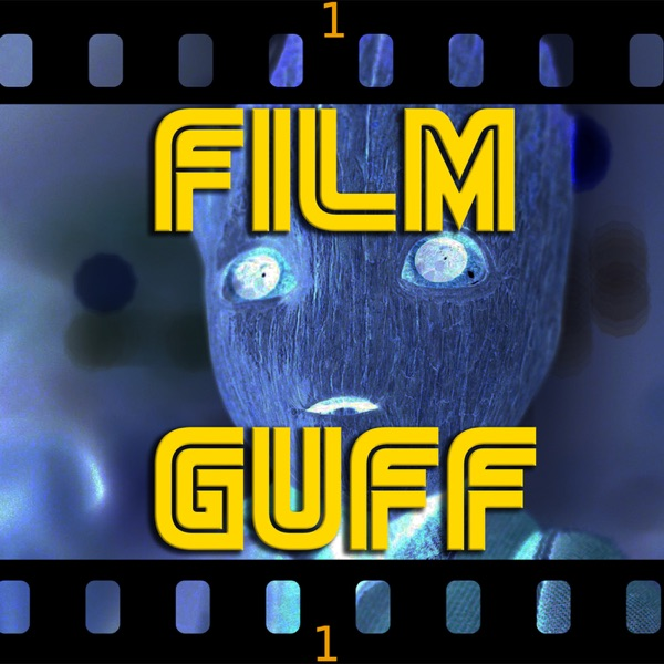 Film Guff Artwork