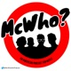 McWho: An American Podcast for McFly