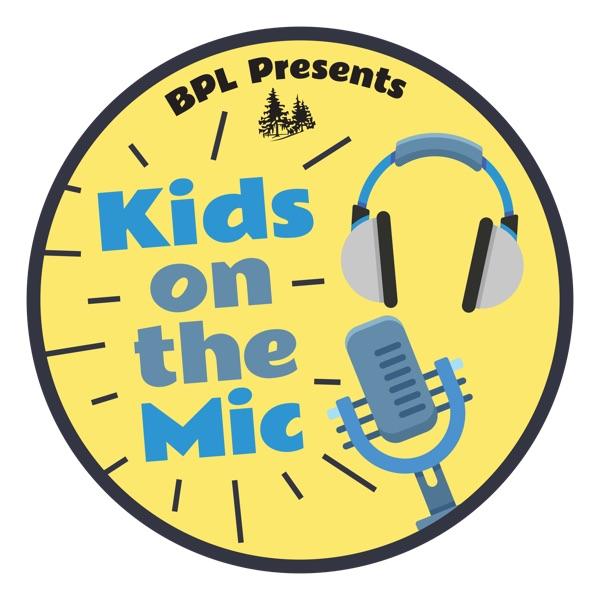 Kids on the Mic