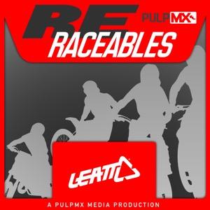 The Re-Raceables