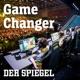 Game Changer - Der Esports-Podcast