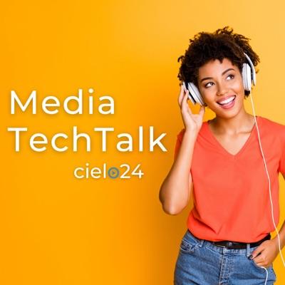 Media TechTalk